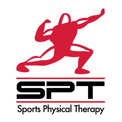 SPT-Tall-logo