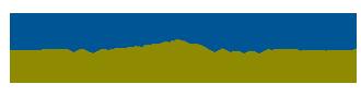 ptnorthwest-logo