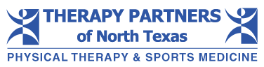 Logo_TherapyPartners-Wide_2018-08