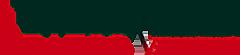 200_Logo_BrazosValleyPT