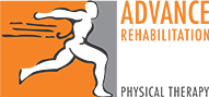advancedpt logo