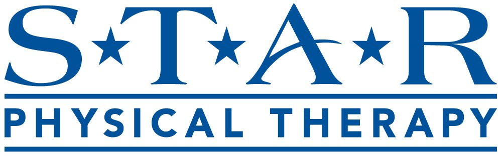 STAR-logo-FINAL-01