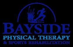 Logo_Bayside_2016-04